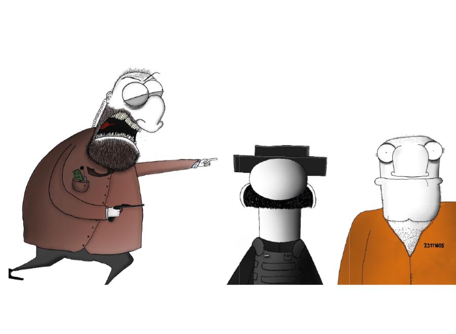 Linus Moog