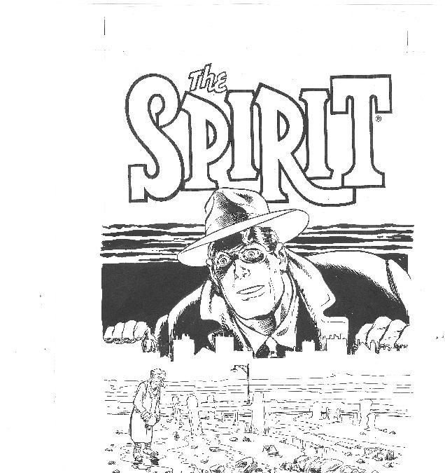 Der Spirit-1985